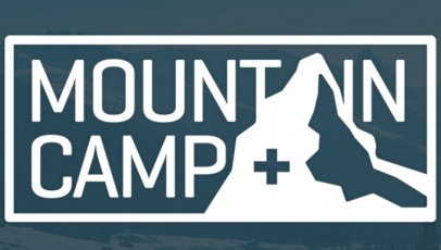 Drupal Mountain Camp 2019