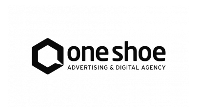 Logo One Shoe