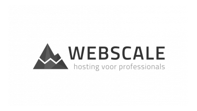 Logo Webscale