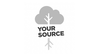 Logo Your Source