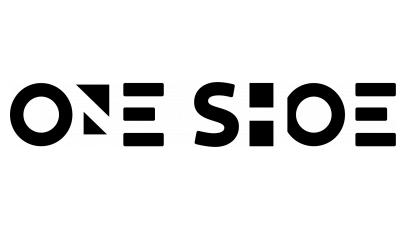 One Shoe | Creative & Digital Agency